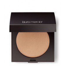 Хайлайтер Laura Mercier Matte Radiance Baked Powder Highlight-01 7гр
