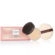 Лимитированный набор Laura Mercier Make it Matte Setting Powder + Puff Set Translucent 29гр