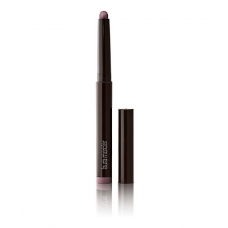 Кремовые тени в стике Laura Mercier Caviar Stick Eye Color mini Amethyst 1гр
