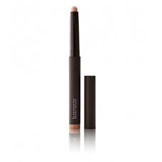 Кремовые тени в стике Laura Mercier Caviar Stick Eye Color mini Au Naturel 1гр