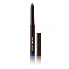 Кремовые тени в стике Laura Mercier Caviar Stick Eye Color mini Azure 1гр