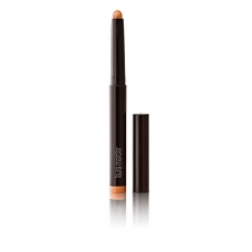 Кремовые тени в стике Laura Mercier Caviar Stick Eye Color mini Copper 1гр