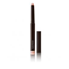 Кремовые тени в стике Laura Mercier Caviar Stick Eye Color mini Rosegold 1гр