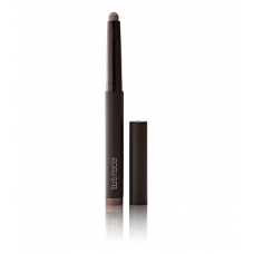 Кремовые тени в стике Laura Mercier Caviar Stick Eye Color mini Cobblestone 1гр