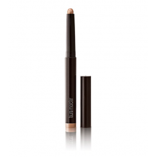 Кремовые тени в стике Laura Mercier Caviar Stick Eye Color mini Sugarfrost 1гр