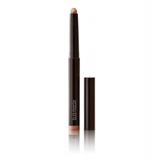 Кремовые тени в стике Laura Mercier Caviar Stick Eye Color mini Moonlight 1гр