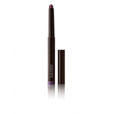 Кремовые тени в стике Laura Mercier Caviar Stick Eye Color mini Plum 1гр