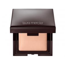 Пудра для лица Laura Mercier Candleglow Sheer Perfecting Powder Fair 8,87мл
