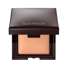 Пудра для лица Laura Mercier Candleglow Sheer Perfecting Powder Light 8,87мл