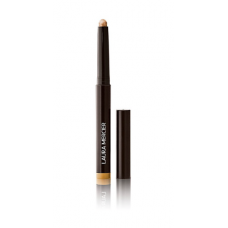 Кремовые тени в стике Laura Mercier Caviar Stick Eye Color mini Metallic Taupe 1гр