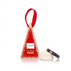 Рассыпчатая пудра Laura Mercier Translucent Loose Setting Powder (в подарочной упаковке) 10гр