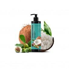 Кондиционер для волос Letique макадамия-кокос 250мл