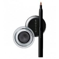 Кремовая подводка для глаз SUQQU Eyeliner Creamy 02 Black 2,4гр