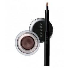 Кремовая подводка для глаз SUQQU Eyeliner Creamy 04 Brown 2,4гр