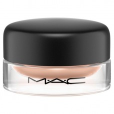Кремовые тени для глаз MAC Pro Longwear Paint Pot Groundwork 5гр