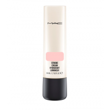 Строб-крем для лица MAC Strobe Cream Pinklite 50мл