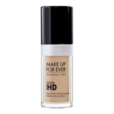Тональный крем для лица MAKE UP FOR EVER Ultra HD Invisible Cover Foundation Y225 30мл