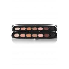 Палетка теней для век Marc Jacobs Beauty Eye-Conic Multi-Finish Eyeshadow Palette GLAMBITION 720 5,6гр