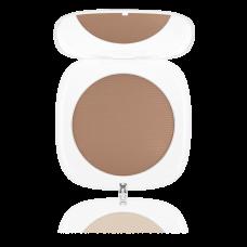 Бронзер для лица Marc Jacobs Beauty O!Mega Bronzer Coconut Perfect Tan 104 Tan-Tastic! 25гр