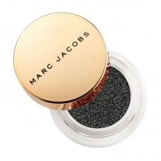 Глитттерные тени для век Marc Jacobs Beauty See-Quins Glam Glitter Eyeshadow Glam Noir 3,5гр