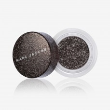 Глиттерные тени для век Marc Jacobs Beauty See-Quins Glam Glitter Eyeshadow - Lust and Stardust Collection Glitter Rock 3,5гр