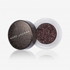 Глиттерные тени для век Marc Jacobs Beauty See-Quins Glam Glitter Eyeshadow - Lust and Stardust Collection Pop Rox 3,5гр