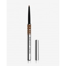 Гелевый карандаш для глаз Marc Jacobs Beauty Fineliner Ultra-Skinny Gel Eye Crayon Eyeliner BLACQUER 0,10гр