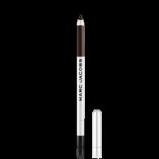 Гелевый карандаш для глаз Marc Jacobs Beauty Mini Highliner Gel Eye Crayon Eyeliner (EARTH)quake 0,5гр