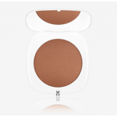 Бронзер для лица Marc Jacobs Beauty O!Mega Bronzer Coconut Perfect Tan 104 Tan-Tastic! 25гр