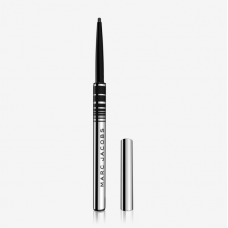 Гелевый карандаш для глаз Marc Jacobs Beauty Fineliner Ultra-Skinny Gel Eye Crayon Eyeliner AU(SPICE) 0,10гр