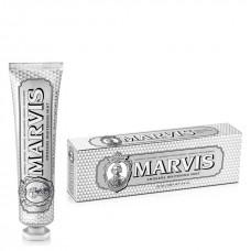 Зубная паста Marvis Smokers Whitening Mint (отбеливающая для курящих) 85 мл