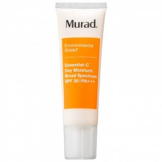 Солнцезащитный крем для лица Murad Essential-C Day Moisture Broad Spectrum SPF 30 PA+++/23мл