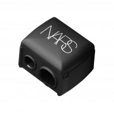 Точилка для карандашей NARS Pencil Sharpener