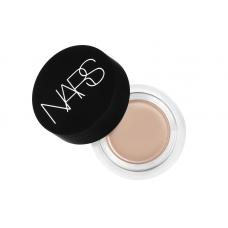 Консилер NARS Soft Matte Complete Concealer Vanilla 6,21мл