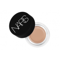Консилер NARS Soft Matte Complete Concealer Ginger 6,21мл