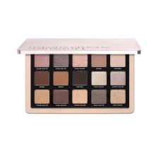 Палетка теней NATASHA DENONA Glam Eyeshadow Palette 19,25гр