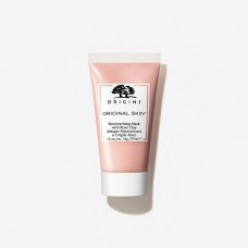 Маска для лица с розовой глиной ORIGINS Original Skin™ Retexturizing Mask with Rose Clay 75мл