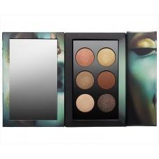 Палетка теней для век PAT MCGRATH LABS MTHRSHP Sublime Bronze Ambition Eyeshadow Palette 11,9гр