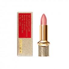 Помада для губ PAT MCGRATH LABS BlitzTrance™ Lipstick Nude Romantique 3,7гр