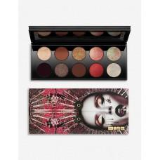 Палетка теней PAT MCGRATH LABS Mothership V Eyeshadow Palette - Bronze Seduction 13,3гр