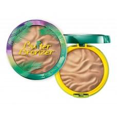 Бронзер для лица Physicians Formula Murumuru Butter Bronzer color Bronzer 11гр