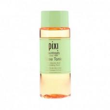 Тоник с гликолевой кислотой Pixi Glow Tonic 100мл