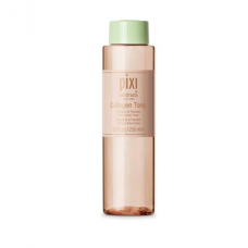 Тоник с коллагеном Pixi Collagen Tonic 250мл
