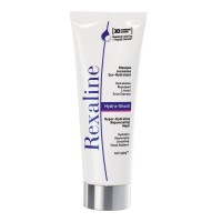 Маска для интенсивного увлажнения кожи лица Rexaline Hydra-Shock 75мл