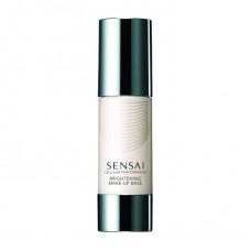 Основа под макияж с эффектом сияния Sensai Cellular Performance Brightening Make-up Base 30мл