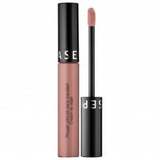 Жидкая матовая помада для губ SEPHORA COLLECTION Cream Lip Stain 33 Pink Peany 5мл
