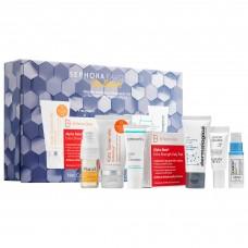 Лимитированный набор по уходу за кожей SEPHORA FAVORITES Skin Experts