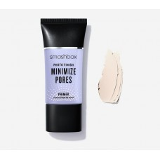 База под макияж SMASHBOX Photo Finish Pore Minimizing Primer 30мл