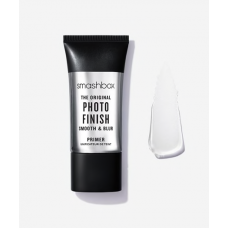 Праймер для лица SMASHBOX Photo Finish Foundation Primer mini 12мл (с набора)