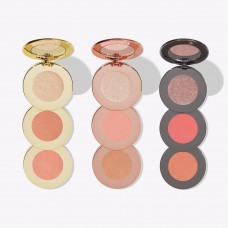 Набор румян Tarte 9 Ways to Shine Cheek Wardrobe 9х2,2гр